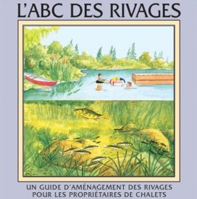 ABC rivages fr